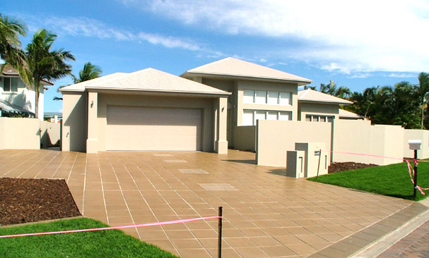 Home Extensions Amp Renovations In Brisbane Osman Designpac
