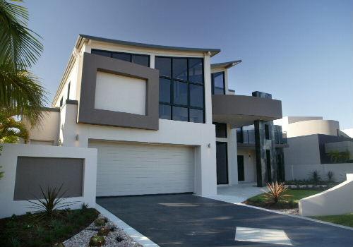 Home Extensions Renovations In Brisbane Osman Designpac